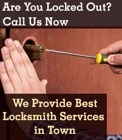 Pompano Beach FL Locksmith Store, Pompano Beach, FL 954-840-3619